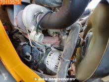 Bekijk foto's Graaflaadmachine JCB 4CX Telescopic arm - Hammer line