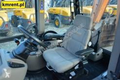 Zobaczyć zdjęcia Koparko-ładowarka Case 580SR-4PT JCB 3CX CAT 432 428F NEW HOLLAND LB110 TEREX 860 880 VOLVO BL71