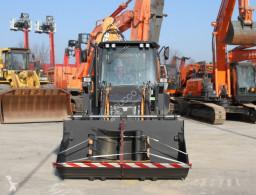 View images Case 580ST 4x4 backhoe loader