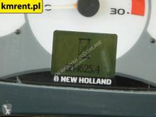 View images New Holland B 110 B B 110 B B 80 B JCB 3CX CAT 432 428 CASE 580 590 VOLVO BL71 KOMATSU WB93 TEREX 890 backhoe loader