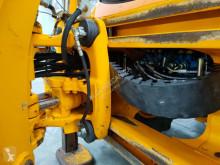View images JCB 3 CX 4 T backhoe loader