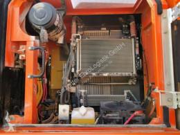 View images Caterpillar 318EL / 5.658 h / Raupenbagger backhoe loader