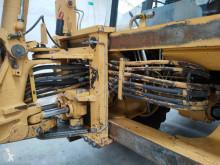 View images Caterpillar 428 C backhoe loader