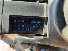 View images Fiat-Hitachi FB 200.2 4PS backhoe loader