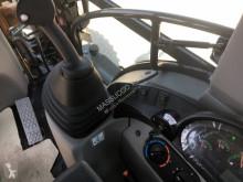 View images Case 695ST  backhoe loader
