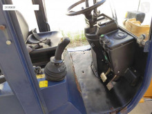 View images Fiori TA 450 backhoe loader