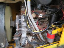 View images JCB 214 backhoe loader
