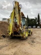 Zobaczyć zdjęcia Koparko-ładowarka Case 580 Super R Serie 2