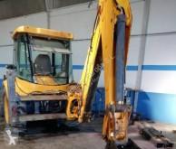 Bekijk foto's Graaflaadmachine Terex 860 860 E