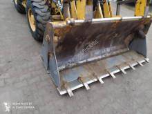 View images Caterpillar 432E  backhoe loader
