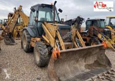 View images Case 580 SUPER K backhoe loader