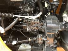 View images Case 770 ex magnum pro backhoe loader
