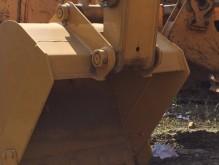 Ver las fotos Retroexcavadora JCB 3CX USED JCB BACKHOE LOADER 3CX