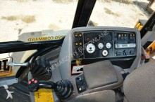 View images JCB 4CX JCB  2CX 3CX CATERPILLAR 432E 432 428 VOLVO BL71 CASE 580 590 backhoe loader
