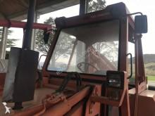 Zobaczyć zdjęcia Koparko-ładowarka Komatsu FAI  87D
