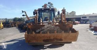 Ver las fotos Retroexcavadora Case 580 Super R +