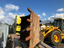 View images JCB 4 CX backhoe loader