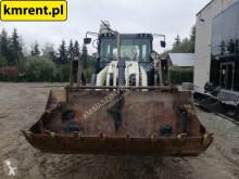 View images Terex TLB 890 TLB 890 JCB 3CX CAT 432 428 CASE 580 590 VOLVO BL 71 NEW HOLLAND B110 B80 backhoe loader