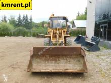 View images Schaeff SKB 902 JCB 2CX backhoe loader
