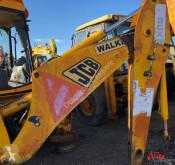 View images JCB 3CX 4T backhoe loader