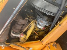 View images Caterpillar 428C 438C backhoe loader