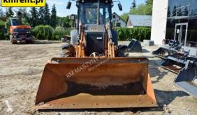 View images Case 580ST 580ST 590 JCB 3CX CAT 432 428 TEREX 890 NEW HOLLAND B110B B80B backhoe loader