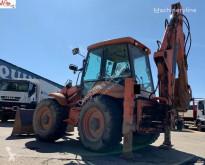View images Fiat-Hitachi FB200 backhoe loader