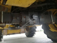 View images New Holland LB 115 B  backhoe loader