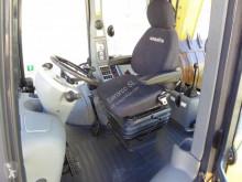 View images Komatsu WB93S-5  backhoe loader