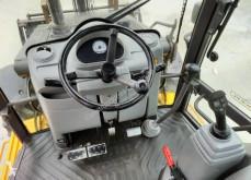 View images Volvo BL 71  backhoe loader