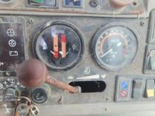 View images Fermec 965 backhoe loader