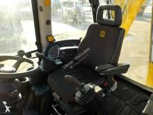 Vedeţi fotografiile Buldoexcavator JCB 4CX Eco
