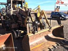 View images Case 580 SUPER LE backhoe loader