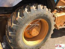 View images Case 580 Super M backhoe loader