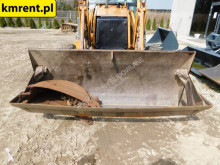 View images Case 580SLE 580SLE 590 JCB 3CX CAT 432 428 TEREX 890 NEW HOLLAND B110B B80B backhoe loader