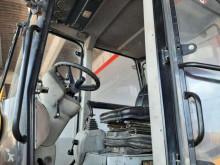 Bekijk foto's Graaflaadmachine Palazzani PB 80.3S