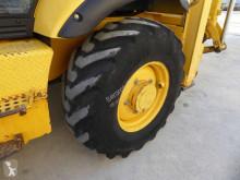 View images Komatsu WB97S-2  backhoe loader