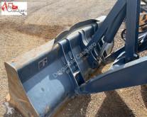 View images Volvo BL71 backhoe loader
