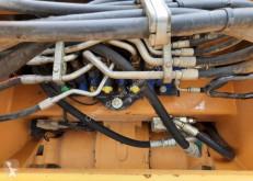 View images Case 580 Super R Serie 2  backhoe loader