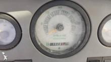 Vedeţi fotografiile Buldoexcavator Komatsu WB93R-2