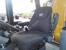 Vedeţi fotografiile Buldoexcavator Caterpillar 432E 4x4 Premier Turbo