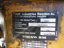 Prohlédnout fotografie Bagr Volvo 6300