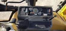 Ver las fotos Retroexcavadora Caterpillar 428C 4x4