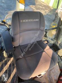 View images New Holland B 115 4PS  backhoe loader