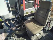 View images Case 580SR  backhoe loader