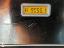 View images Terex 980 Elite Powershift  backhoe loader
