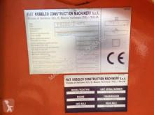 View images Nc Fiat-Kobelco FB 200.2 - 4PS backhoe loader