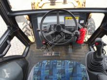 Преглед на снимките Багер-товарач Case Ranger 580 - - Graaflaadcombinatie, Loader Backhoe - telescopic arm