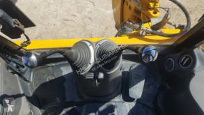 View images JCB 3CX 4x4 ED 3CX Turbo combi backhoe loader