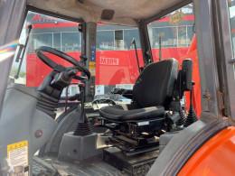 View images Fiat-Hitachi fb110 backhoe loader